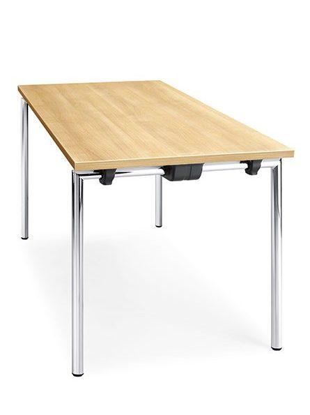 Interstuhl FOMREO tafel