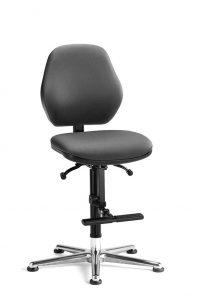 Bimos Labor Basic stoel
