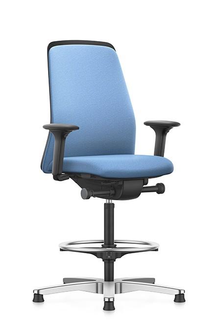 Interstuhl bureaustoel EVERY EV911