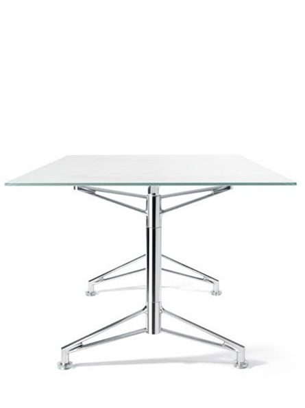 Interstuhl Fascino tafel