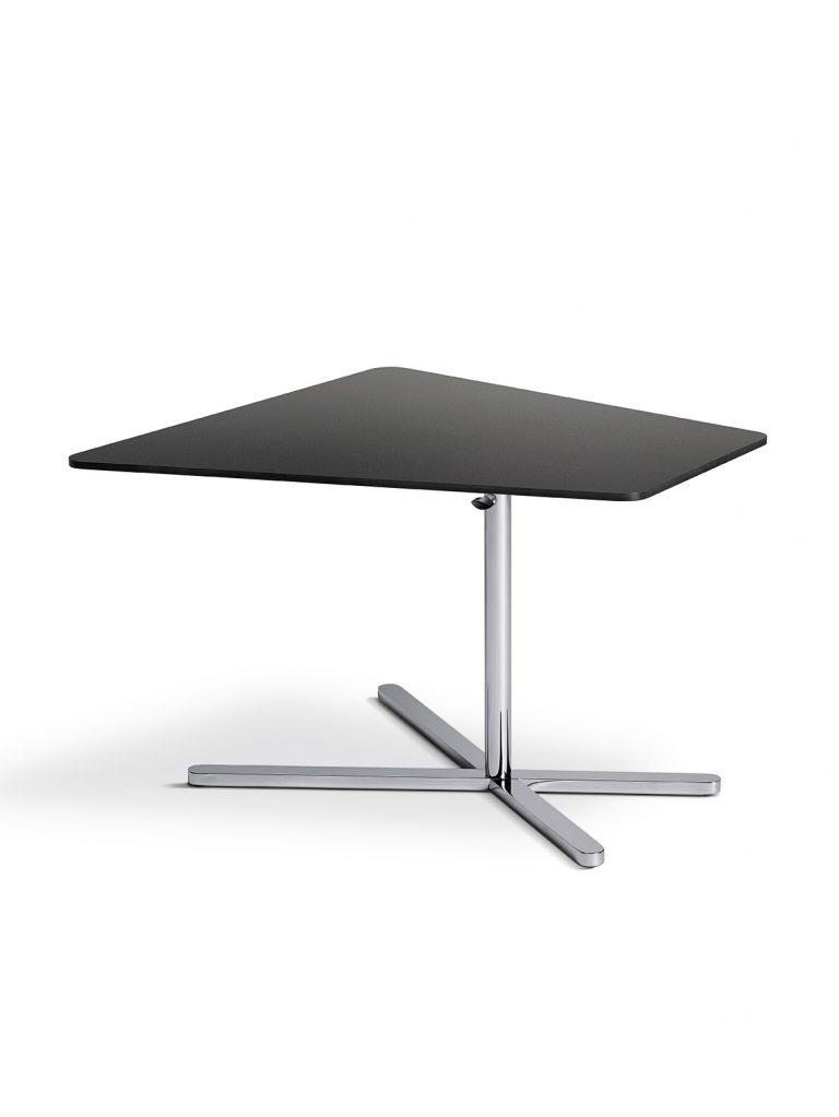 TANGRAM Interstuhl tafel