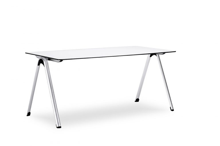 Interstuhl tafel VLEGS